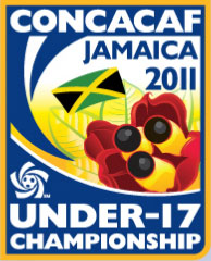 2011 CONCACAF U-17 Championship Association football tournament for under-17 national teams