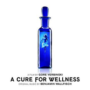 the cure of wellness