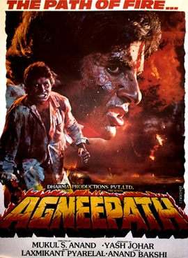 agneepath 1990 full movie watch online free dailymotion