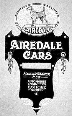 Airedale badge.jpg