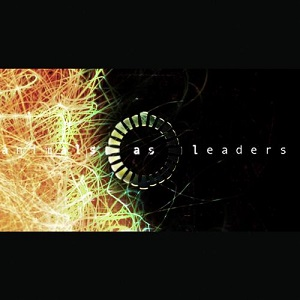 [Metal] Playlist - Page 17 Animals_as_Leaders_-_Animals_as_Leaders_%282009%29