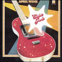 April Wine - Electric Jewels.jpg