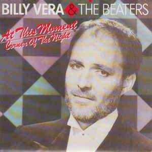 at this moment billy vera free mp3 download
