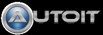 regwrite autoit array