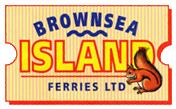 Brownsea Island Ferries Ltd