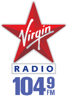 "Former ""Virgin"" logo (2011-2019)"