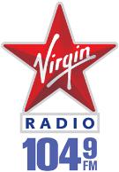 CFMG-FM2011.png