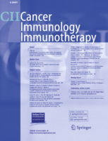 Cancer Immunology, Immunotherapy.jpg
