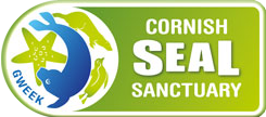 Cornish Seal Sanctuary logo.png