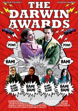 Darwin_awards_poster.jpg