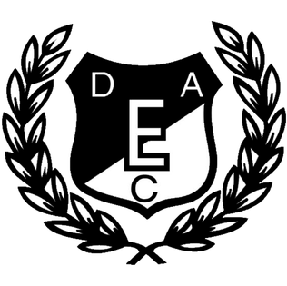 Debreceni EAC (football)