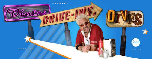 Diners Drive Ins And Dives Crab Cakes Recipe