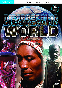 Disappearing World Volume 1 DVD box set cover.jpg