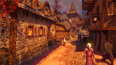 Dreamfall_Chapters_Journeyman_Inn_in_Autumn.jpg (400×225)