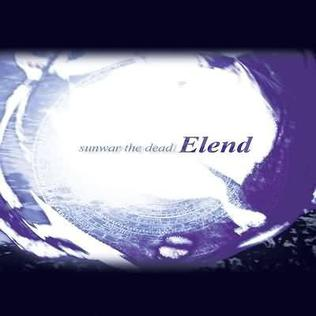 [Metal] Playlist - Page 2 Elend-SunwarTheDead