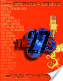 Eric Segalstad - The 27s The Greatest Myth of Rock & Roll.jpeg