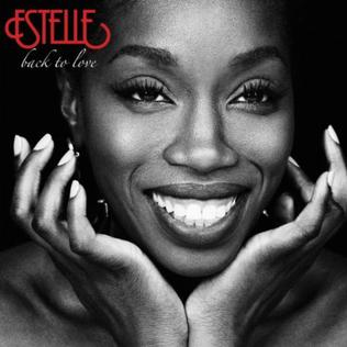 Back to Love (Estelle song)