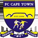 F.C. Cape Town - Wikipedia