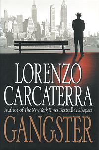 Gangster Novel Wikipedia