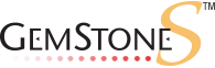 GemStone-S logo and wordmark.png