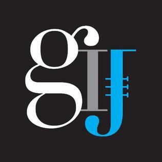 Generations In Jazz