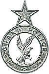 Ghana Police Service (GPS) Badge.jpg