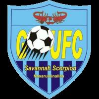 Gombe United F.C. Nigerian football club