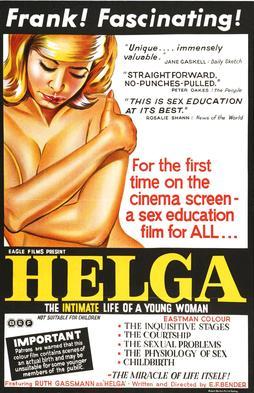 Helga Film