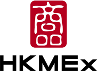 Hong Kong Mercantile Exchange logo
