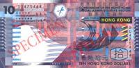 Hongkongs regering 10 dollar.jpg