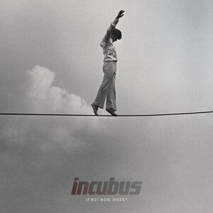 <i>If Not Now, When?</i> (album) 2011 studio album by Incubus