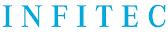 Infitec company logo.png
