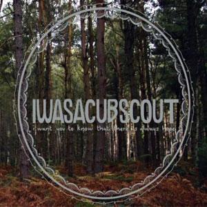 Iwasacubscoutalbum.jpg
