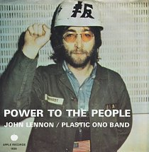 John-lennon-plastic-ono-band-power-to-the-people-apple-2-s.jpg