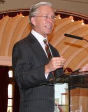 Joseph E. Hasten