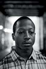 Kalief Browder.jpg
