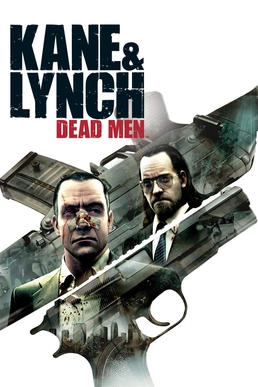 Game PC, cập nhật liên tục (torrent) Kane_and_Lynch_cover_art
