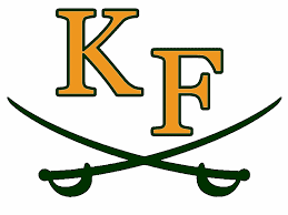 Kenston Forest School Private school