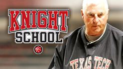Knight School with Bob Knight logo.jpg