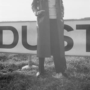 <i>Dust</i> (Laurel Halo album) 2017 studio album by Laurel Halo