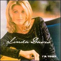 <i>Im Yours</i> (Linda Davis album) 1998 compilation album by Linda Davis