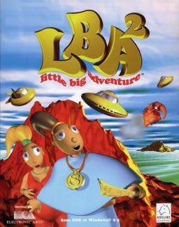 Little Big Adventure 2 cover.jpg