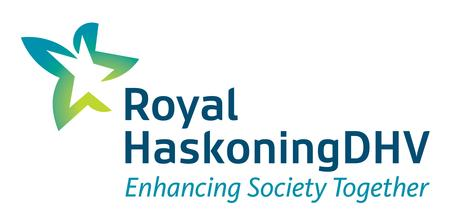 Image result for royal haskoning