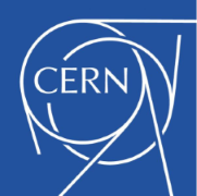 Image result for picture of cern logo