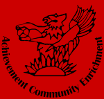Midhurst Intermediate School (logo).png