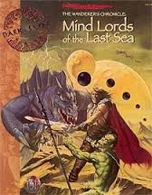 Mind Lords of the Last Sea (D&D manual).jpg