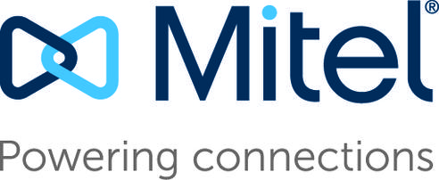 Image result for mitel
