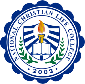 National Christian Life College