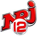 NRJ 12 - Wikipedia, the free encyclopedia