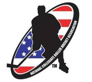 National Collegiate Roller Hockey Association